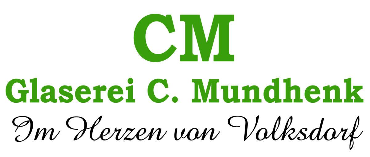 Glaserei C. Mundhenk
